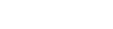 Slow Sexuality