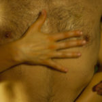 Tantra conscious touch
